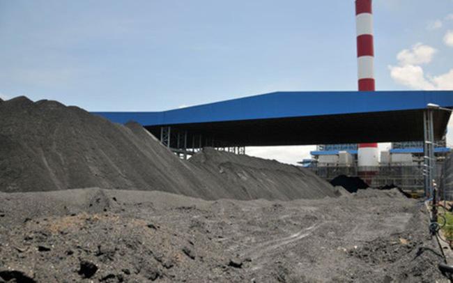 Dùng tro xỉ thải từ các nhà máy nhiệt điện than làm vật liệu xây dựng