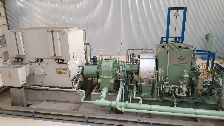 Turbine2.jpg