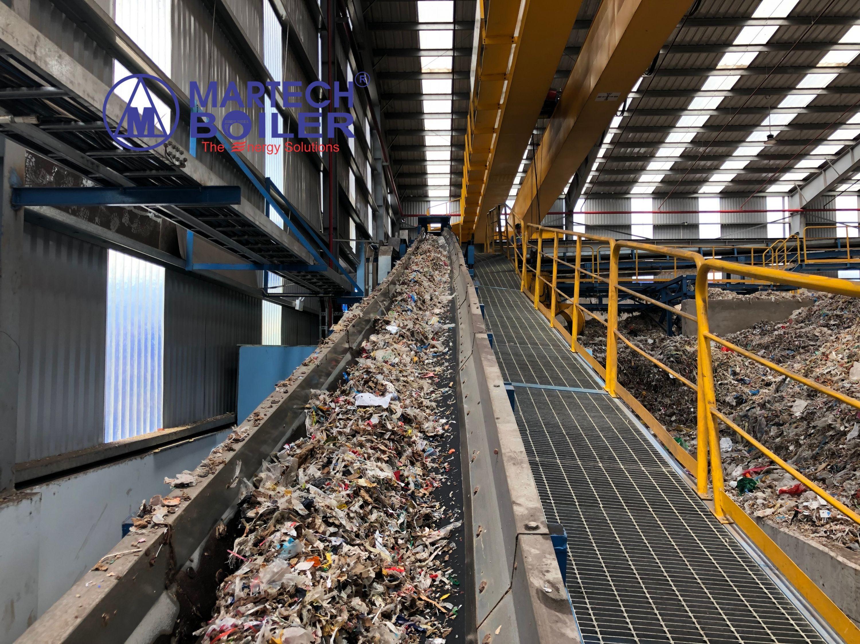 WasteConveyorT CE.jpg