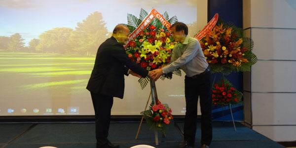 Hội nghị toàn thể Chi hội II Hiệp hội Giấy và Bột giấy Việt Nam